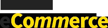 logomecommerce