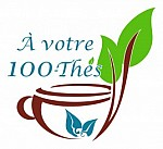 avotre100-thes-logo