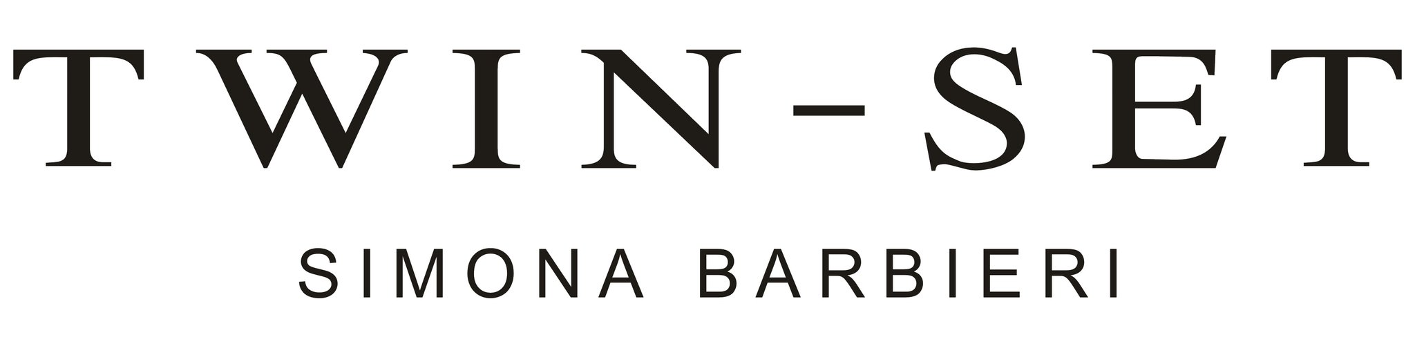 Twin set Logo