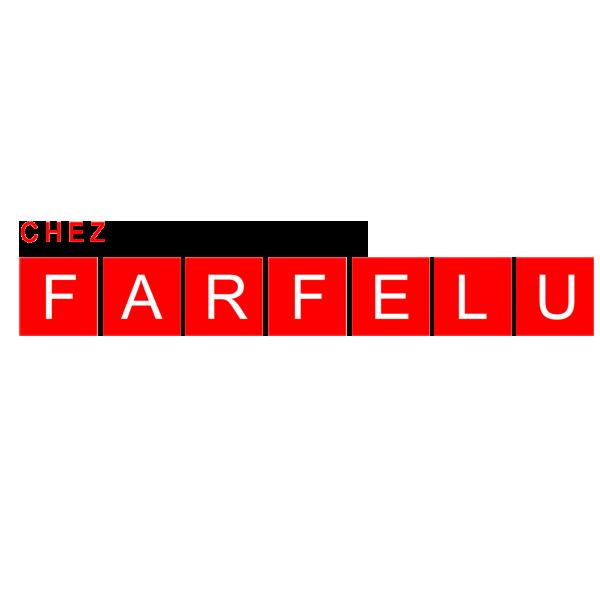 chez-farfelu