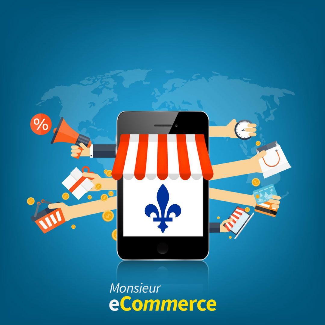 7a06aa6b29ecab Le guide des commerces en ligne au Québec