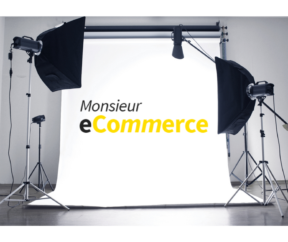 mise en ligne de produits pour e commerce monsieur ecommerce. Black Bedroom Furniture Sets. Home Design Ideas