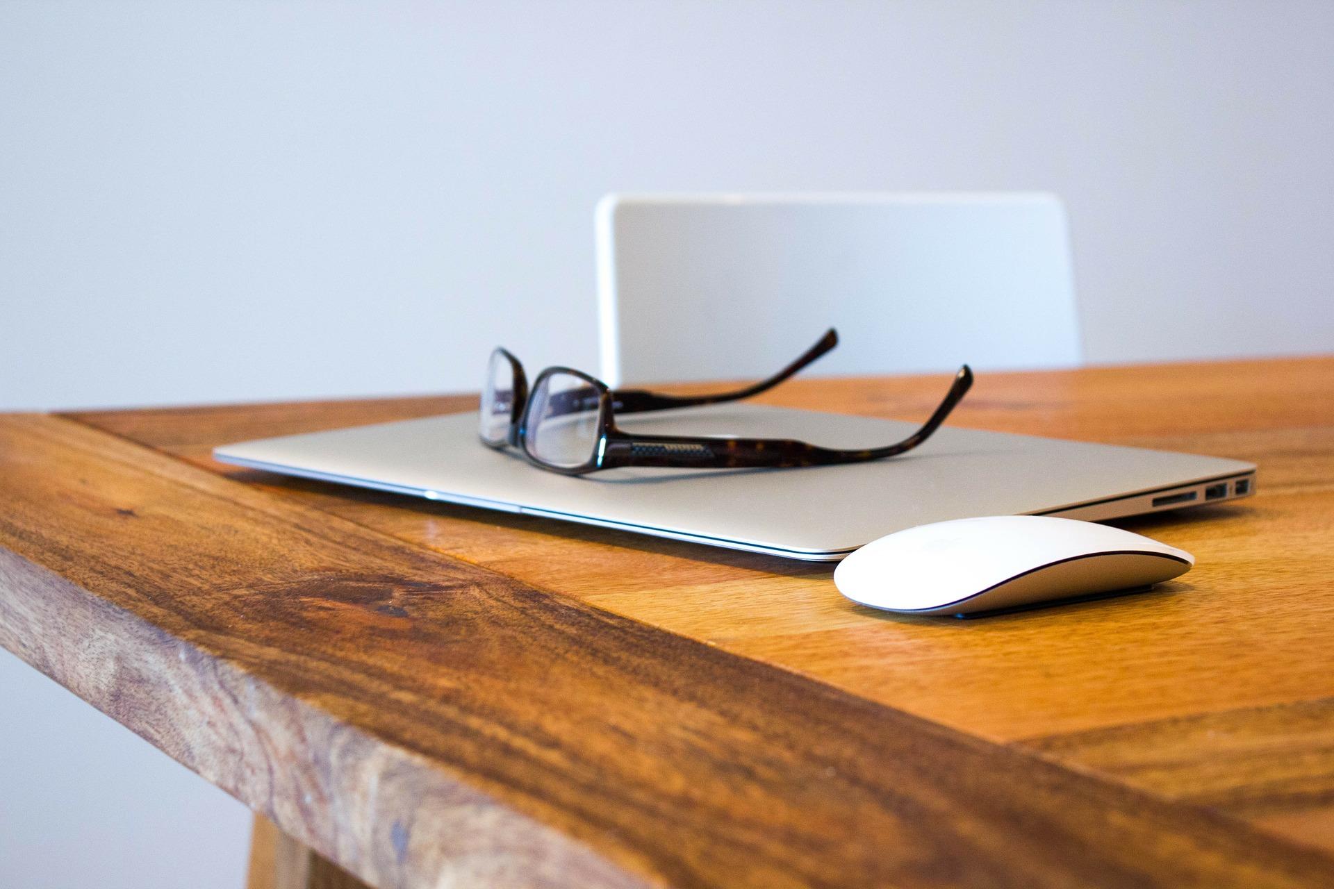 Solution clé en main tous vos produits en ligne